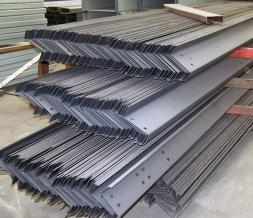 Z型钢钢结构哪家好