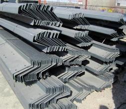 兰州Z型钢钢结构